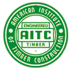 American Institute of Timber Construction